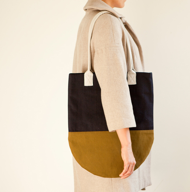 the-made-and-found-SC-tote-navy-blog