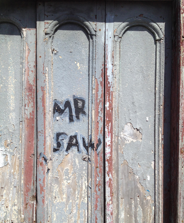 mr_saw_web