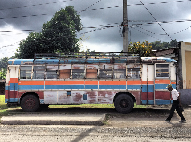 port_antonio_bus_web