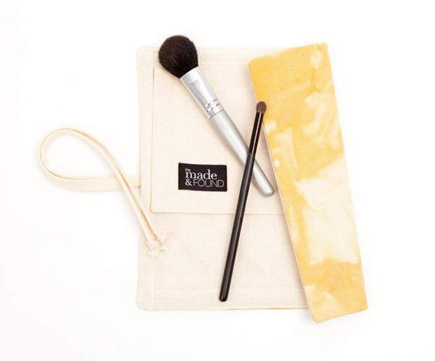 lemon_makeup_brush_roll