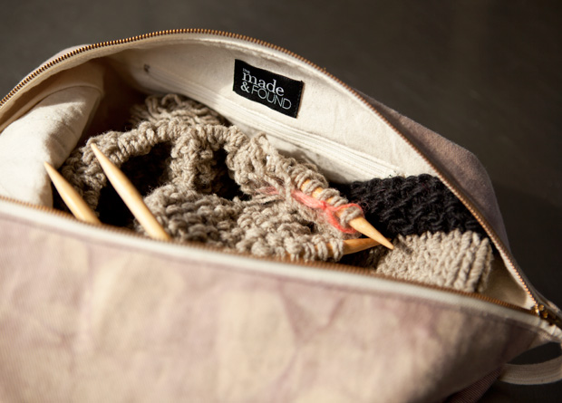travelkit_knittingbag_web