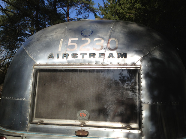 airstream_web