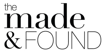 The Made & Found -