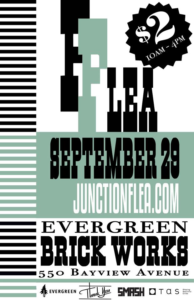 septFLEA_Poster11X17_BRICKWORKS_tmf