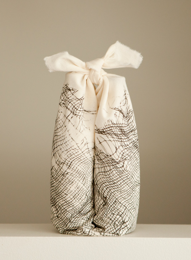 the-made-and-found-gauze-furoshiki