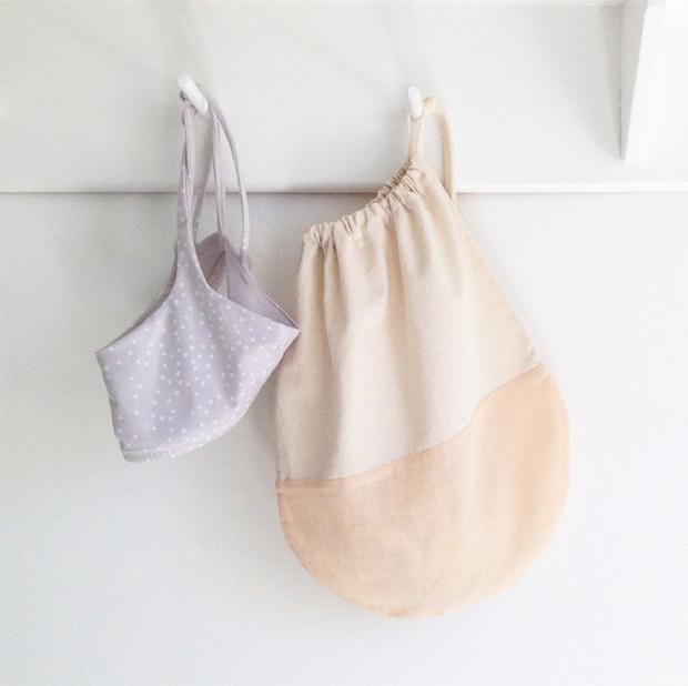 pink_ivory_drawstring_bag_cnt