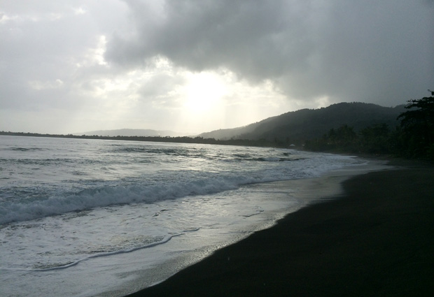 black_sand_beach_web