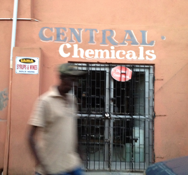 central_chemicals_web