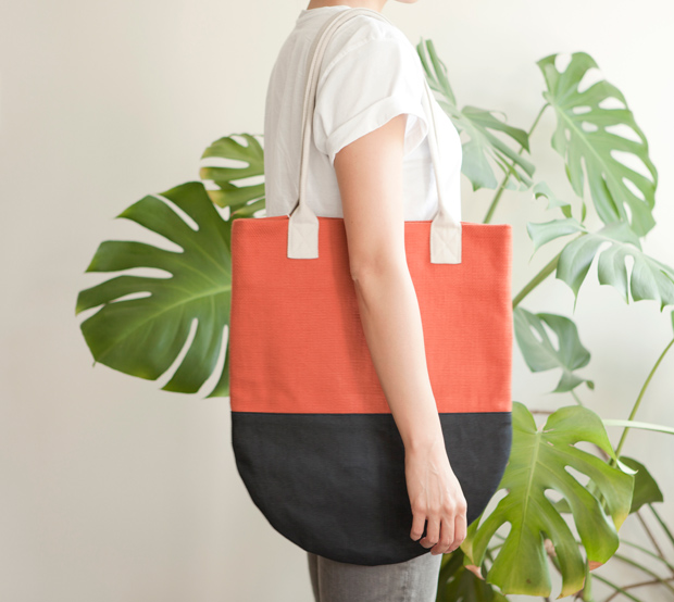 the-made-and-found-SC-tote-rust-web