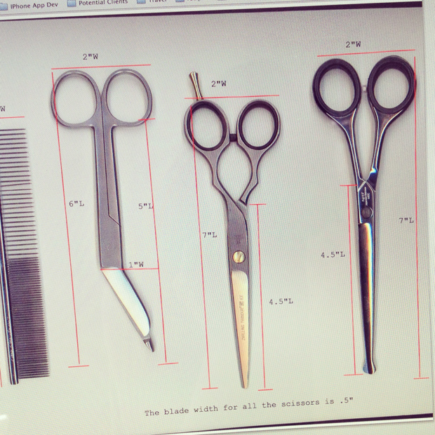 the-made-and-found-scissors_web
